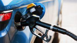 Carburantes PROM Sistemas Informáticos