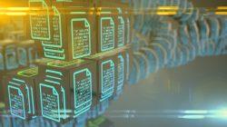Copias de seguridad cloud  PROM Sistemas Informáticos