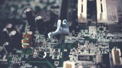 Hardware y sistemas PROM Sistemas Informáticos