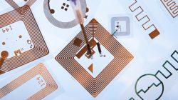 RFID PROM Sistemas Informáticos